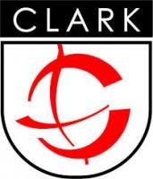[Clark_University]_Logo