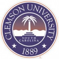 [Clemson_University]_Logo