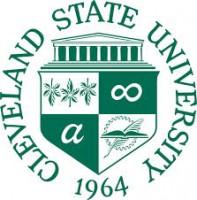 [Cleveland_State_University]_Logo