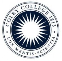 [Colby_College]_Logo