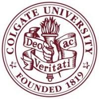 [Colgate_University]_Logo