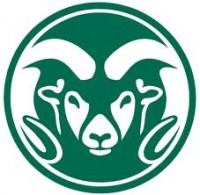 [Colorado_State_University]_Logo