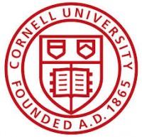 [Cornell_University]_Logo