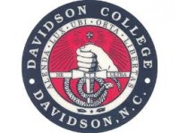 [Davidson_College]_Logo