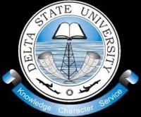 [Delta_State_University]_Logo