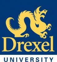 [Drexel_University]_Logo