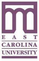 [East_Carolina_University]_Logo