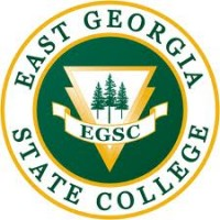 [East_Georgia_College]_Logo