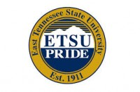 [East_Tennessee_State_University]_Logo