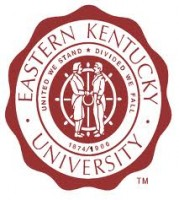 [Eastern_Kentucky_University]_Logo