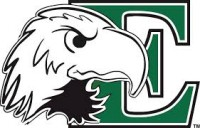 [Eastern_Michigan_University]_Logo