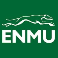 [Eastern_New_Mexico_University]_Logo