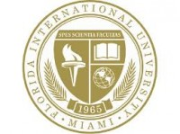[Florida_International_University]_Logo