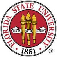 [Florida_State_University]_Logo