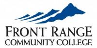 [Front_Range_Community_College]_Logo