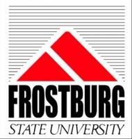[Frostburg_State_University]_Logo