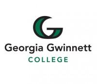 [Georgia_Gwinnett_College]_Logo