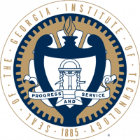 [Georgia_Institute_of_Technology]_Logo