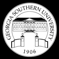[Georgia_Southern_University]_Logo