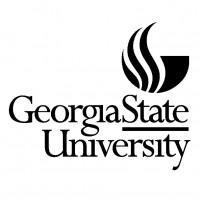 [Georgia_State_University]_Logo