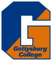 [Gettysburg_College]_Logo