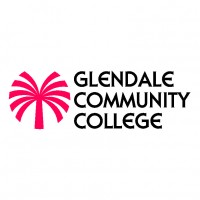 [Glendale_Community_College]_Logo