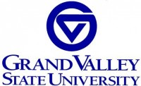 [Grand_Valley_State_University]_Logo