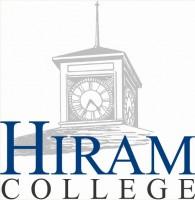 [Hiram_College]_Logo
