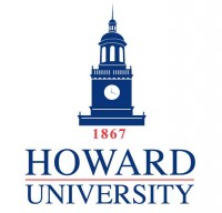 [Howard_University]_Logo