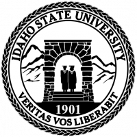 [Idaho_State_University]_Logo