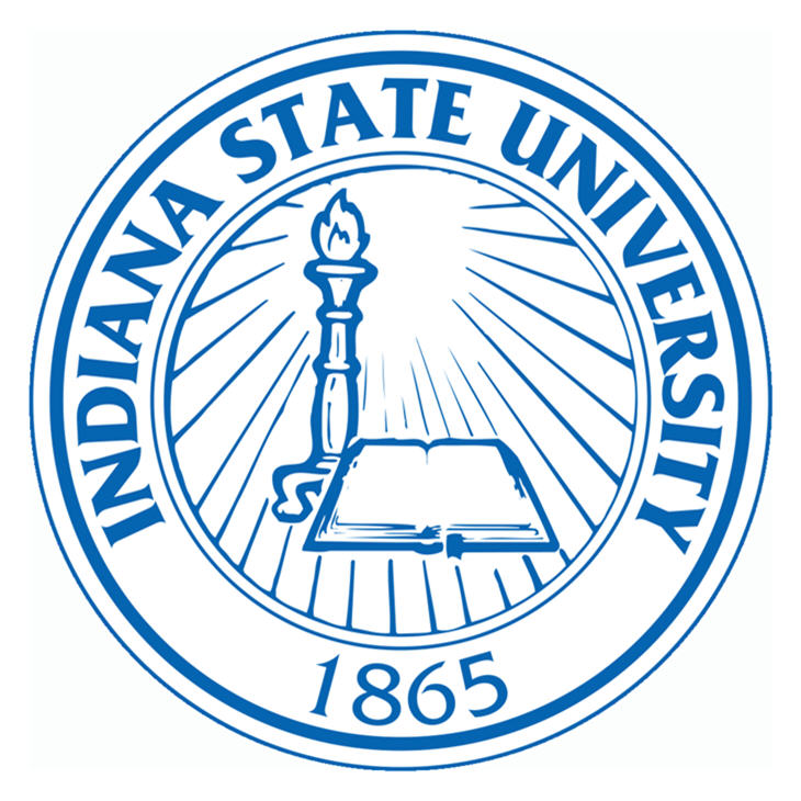 Indiana State University  Fire. Walgreens Woonsocket Ri What Is Legal Studies. First Time Home Buyer Program Florida. Voddie Baucham Homeschooling. Wedding And Event Planning Sql Server Rename. Laser Spine Surgery Denver La Beauty College. Certified Dog Training Schools. St Croix Medical Center Online M Ed Programs. Los Angeles Film School Rankings And Reviews