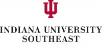 [Indiana_University_Southeast]_Logo