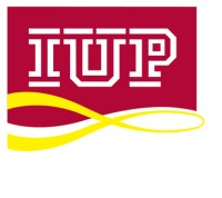 [Indiana_University_of_Pennsylvania]_Logo