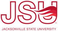 [Jacksonville_State_University]_Logo