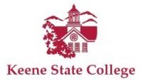 [Keene_State_College]_Logo