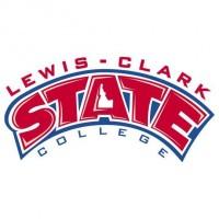 [Lewis_Clark_State_College]_Logo