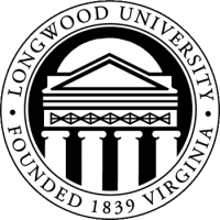[Longwood_University]_Logo