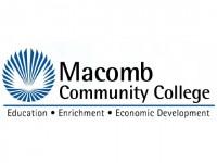 [Macomb_Community_College]_Logo