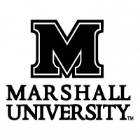 [Marshall_University]_Logo