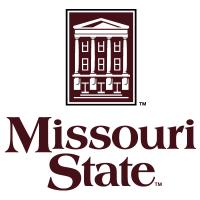[Missouri_State_University]_Logo