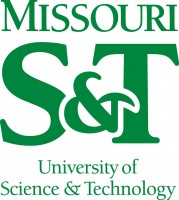 [Missouri_University_of_Science_and_Technology]_Logo