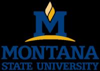 [Montana_State_University]_Logo