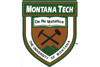 [Montana_Tech_of_the_University_of_Montana]_Logo