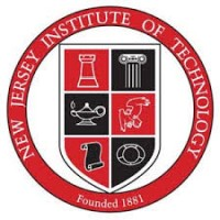[New_Jersey_Institute_of_Technology]_Logo