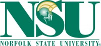 [Norfolk_State_University]_Logo