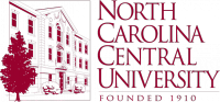 [North_Carolina_Central_University]_Logo