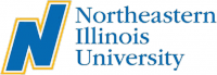 [Northeastern_Illinois_University]_Logo