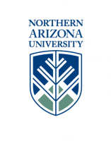 [Northern_Arizona_University]_Logo