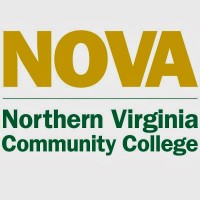 [Northern_Virginia_Community_College]_Logo