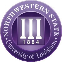 [Northwestern_State_University]_Logo